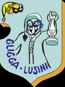 Lusini